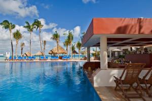 Grand Oasis Viva Pool