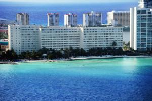 Grand Oasis Viva Cancun