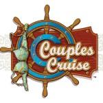 Couples Cruise Official Logo