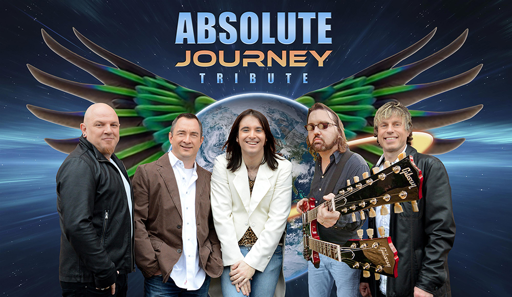 absolute-journey-tribuet-band-on-theswingercruise-bliss-2016