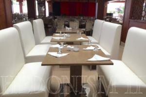 Main-Dining_002