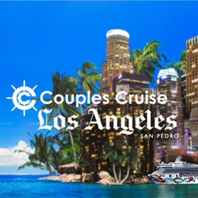 Couples Cruise Los Angeles with TheSwingerCruise