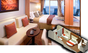 Bliss Cruise Aqua_Class_Stateroom_500x300