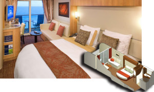 Bliss Cruise Concierge_Class_500x300
