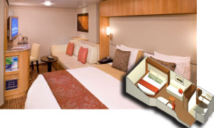 Bliss Cruise Interior_Stateroom_500x300