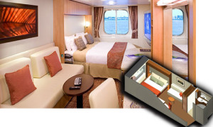 Bliss Cruise Oceanview_Stateroom_500x300
