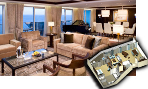 Bliss Cruise Penthouse_Suite_500x300 (1)