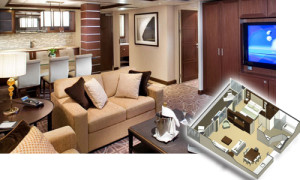 Bliss Cruise Royal_Suite_500x300