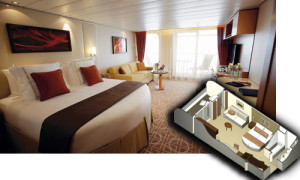 Bliss Cruise Sky_Suite_500x300