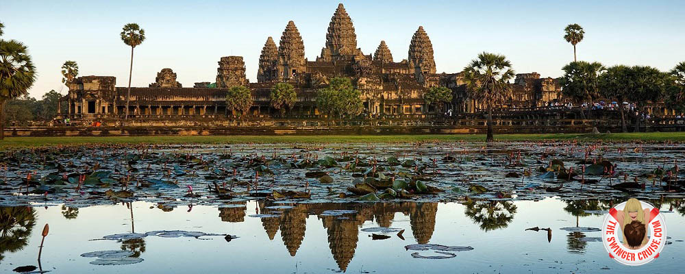 angkor wat lifestyle takeover