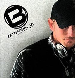 Equinox Bliss Cruise Steven B