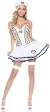 naughty-sailor-costume-1048