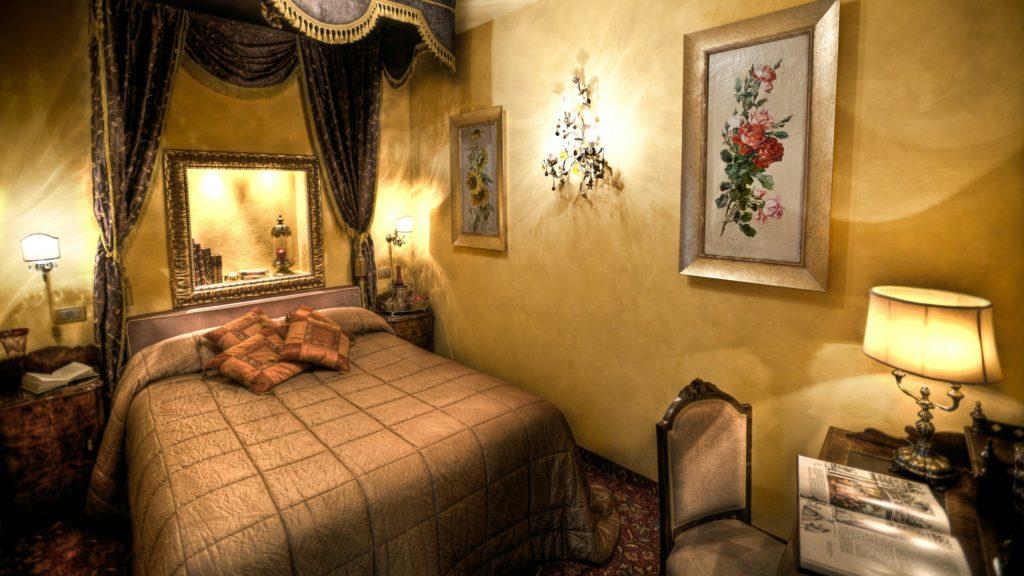 campo-di-fiori-classic-room