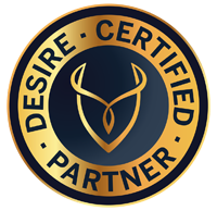 Desire Certified Partner TheSwingerCruise
