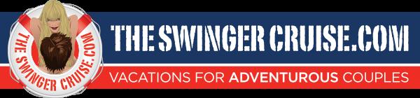 The Swinger Cruise