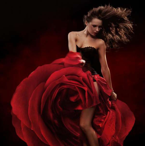 Flamenco Dance Desire Barcelona VIP pre-cruise