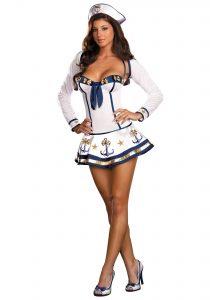Cruise Theme Nights FAQ Nautical Sailor