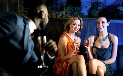 7 Must Do Tips for Ladies New to the Lifestyle