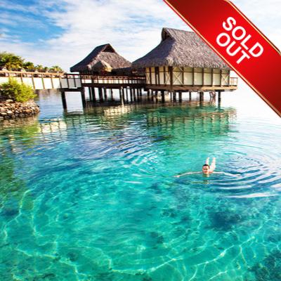 The Swinger Cruise Galapagos 2020