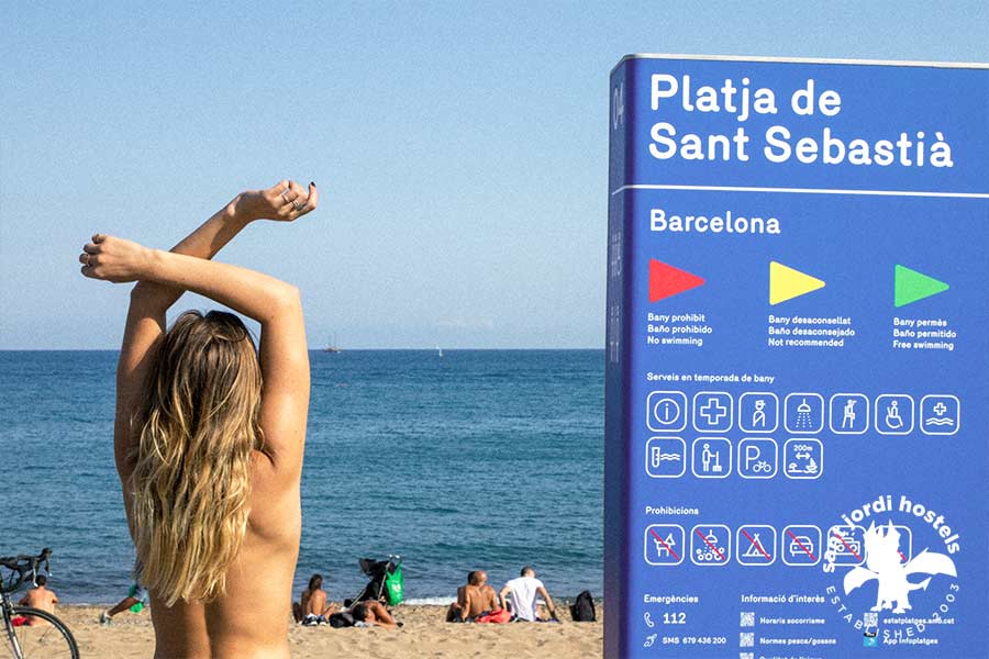 Desire Cruise Review Sexy Nude Beach