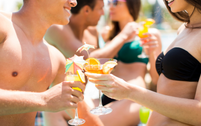 Bliss Days: the Key to a Better Swinger Cruise